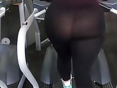 Booty sex videos - xxx videos free