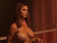 Des vidéos de sexe adultes - film xxx gratuit