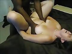 Wife porn clips - xxx movies free