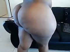 XXX xxx vidéos - porno gratuit xxx