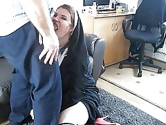 Naughty sex videos - free xxx rated movies