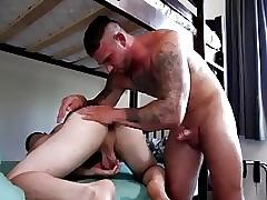Vidéos de sexe d'athlète - sexe chaud xxx