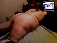 Butt xxx videos - xxx movies free