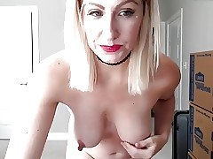 Nipples xxx videos - free xxx videos