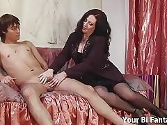 Fantasy sex video's - xxx gratis video's