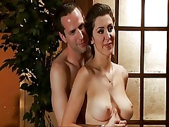 Swinger sex tube - free xxx porn videos