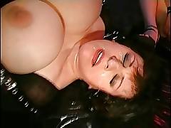 Slave sex tube - free xxx movies