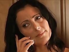 Kiss xxx clips - free xxx porn movies