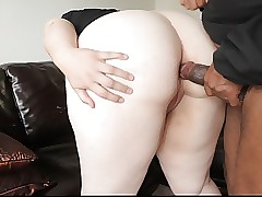 Old and Young xxx videos - xxx free porn