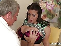 Models sex videos - free xxx porn videos
