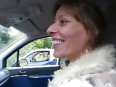 Outdoor porn clips - videos xxx free