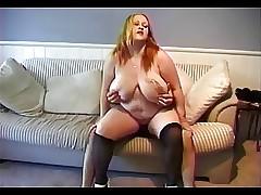 Videos rechonchos xxx - gratis xxx
