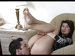 Rimjob porn clips - xxx free videos