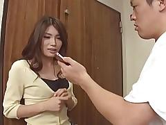 Censored porn clips - xxx hot