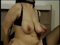 Saggy xxx clips - free xxx rated movies