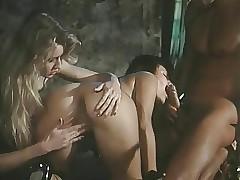 Sexy porn clips - hot girls xxx