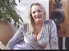 Fantasy sex videos - xxx free videos