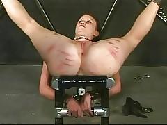 Extreme sex tube - hot sex xxx