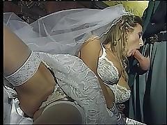 Vrouw porno clips - xxx films gratis