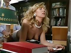 Office porn clips - xxx free videos