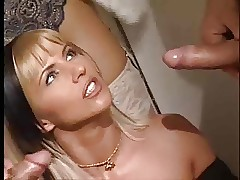 Cuarteto xxx vids - porno gratis xxx