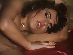 Threesome xxx vids - xxx free movie