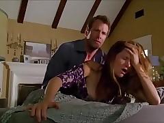 Vidéos pornos Cinéma - xxx vidéos gratuites