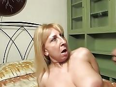 Sixty Nine xxx vids - xxx gratis porno
