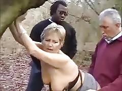 Esposa porno clips - películas xxx gratis
