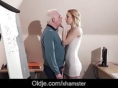 Teacher sex videos - free xxx sex movies