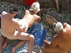Plage sex videos - free xxx videos