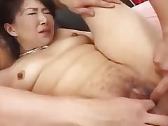 Fast Jizz xxx videos - xxx hot sex