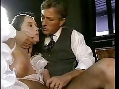 Daddy xxx videos - hot girl xxx