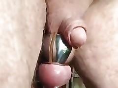 Voyeur sex videos - xxx video free