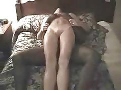 Orgasmo xxx vids - videos xxx gratis