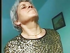 Pantyhose xxx videos - xxx videos free