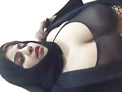 BBW sex tube - xxx hot sex