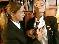 School girl sex tube - free video xxx