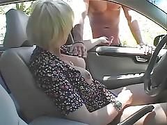 Ladyboy porn videos - hot girl xxx