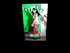 Tube sex videos - videos xxx free