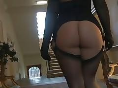 Big Butts porn videos - xxx free videos