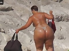 Video sesso di Plage - video xxx gratis