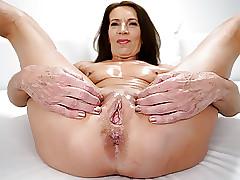 Toys porn clips - free xxx movies