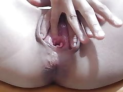Moscú xxx clips - video xxx gratis