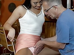 Boyfriend xxx clips - video xxx gratis