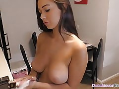18 Years Old sex tube - free xxx videos